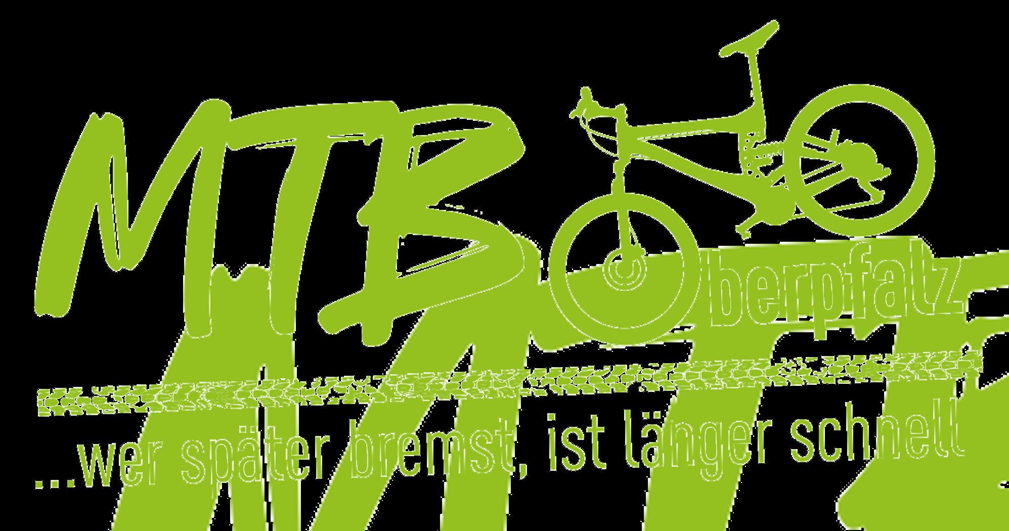 MTB-Oberpfalz